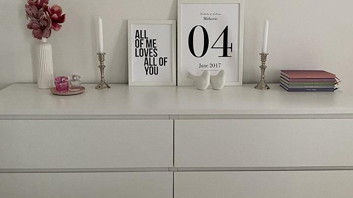 mueble-blanco-en-salon