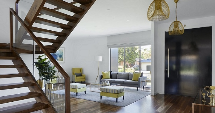 Consejos para aprovechar al máximo el espacio disponible en casa